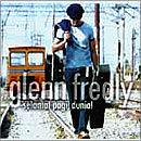 Akhir Cerita Cinta - Glenn Fredly.mp3