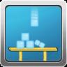 Com-games-balance-6-47097525-210cbcc8cc8