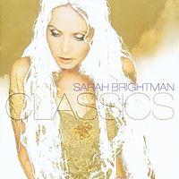 Sarah Brightman-04-Anytime, Anywhere (Live)-Classics-128.mp3